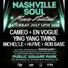 NashvilleSoulMusicFestival.com