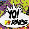 YO! MTV RAPS 88 - 95