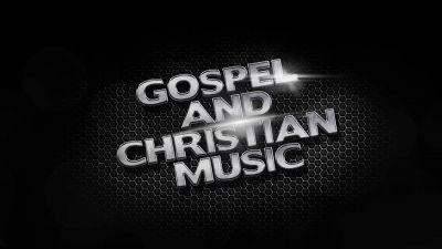HubCity Gospel (Every Sunday 8am-12pm)