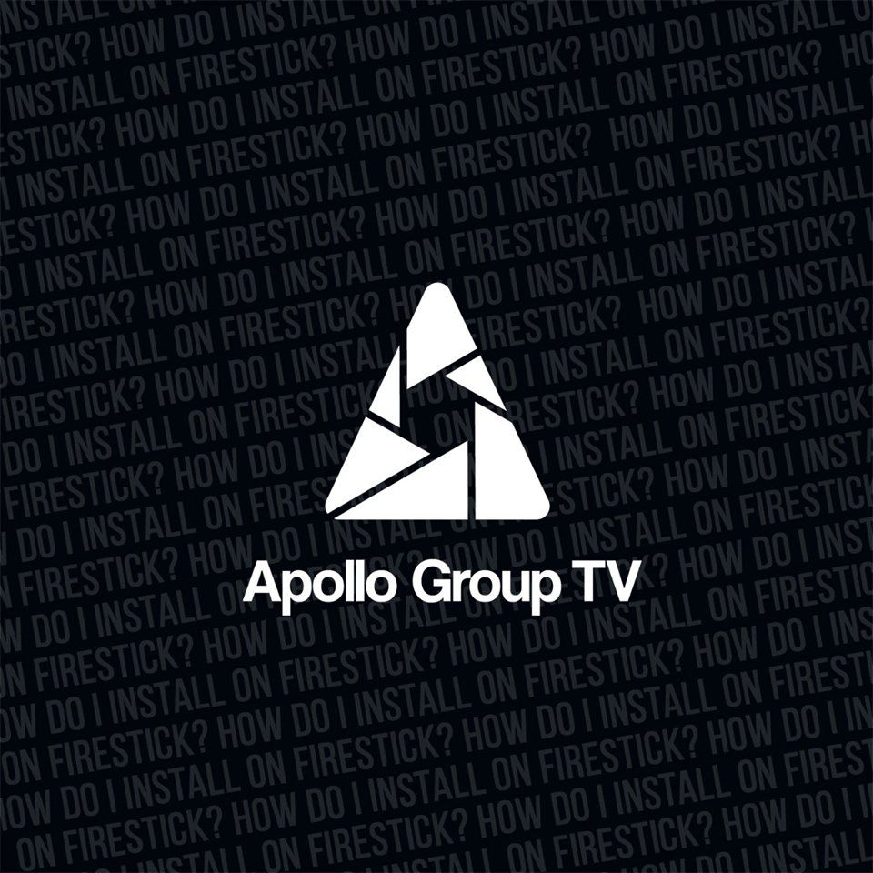 Apollo Group IPTV Streaming Subscriptions (Free Trial)