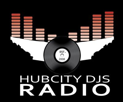 TUNE IN NOW!!! ALWAYS MIXING!!! CLICK THE PLAYER.
