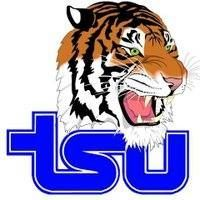 You know......SInce COVID...........We've been in the house for a long time.........Now it's almost that time......TSU Homecoming 2021!!! Looking forward to it!!! BE THERE!!!!